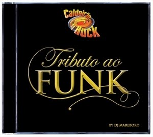 cd caldeirao do huck 2011