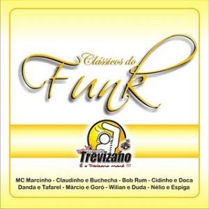 Clássicos do Funk [2010]