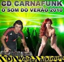 baixar CarnaFunk O Som do Verão 2010