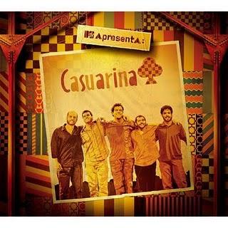 DE MARCINHO BAIXAR 2011 MC CD