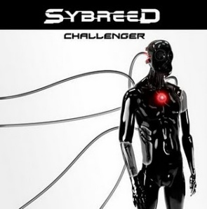 SybreeD – Challenger