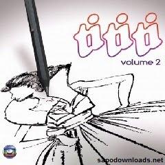 Novela – Ti Ti Ti Nacional Vol.2 [2010]