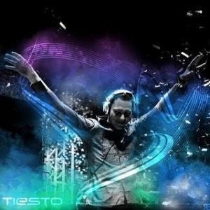 Tiesto - Club Life 211- SAT-04-17-2011-TALiON